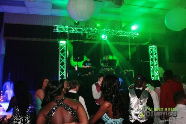 2015-04-25 Clinch County High School Prom 2015 335