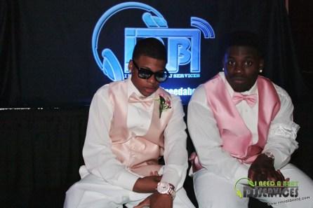 2015-04-25 Clinch County High School Prom 2015 343