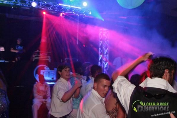 2015-04-25 Clinch County High School Prom 2015 347