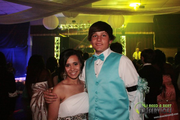2015-04-25 Clinch County High School Prom 2015 348