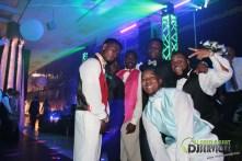 2015-04-25 Clinch County High School Prom 2015 357