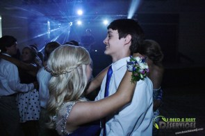 2015-05-09 Appling County Middle School MORP 2015 002