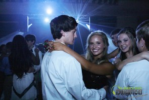 2015-05-09 Appling County Middle School MORP 2015 008