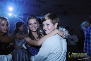 2015-05-09 Appling County Middle School MORP 2015 009