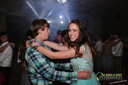 2015-05-09 Appling County Middle School MORP 2015 012