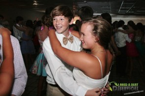 2015-05-09 Appling County Middle School MORP 2015 016