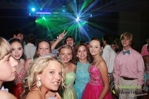 2015-05-09 Appling County Middle School MORP 2015 020