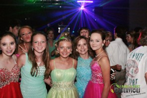 2015-05-09 Appling County Middle School MORP 2015 021
