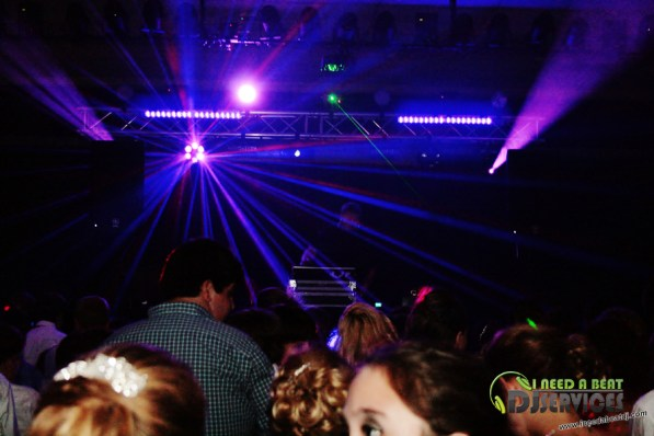 2015-05-09 Appling County Middle School MORP 2015 025