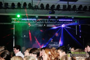 2015-05-09 Appling County Middle School MORP 2015 026