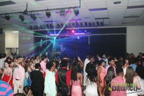 2015-05-09 Appling County Middle School MORP 2015 039
