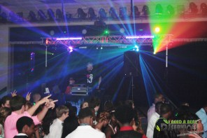 2015-05-09 Appling County Middle School MORP 2015 041