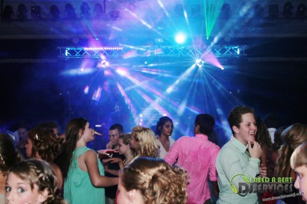 2015-05-09 Appling County Middle School MORP 2015 049