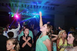 2015-05-09 Appling County Middle School MORP 2015 068