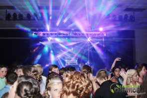 2015-05-09 Appling County Middle School MORP 2015 069