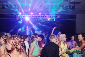 2015-05-09 Appling County Middle School MORP 2015 070