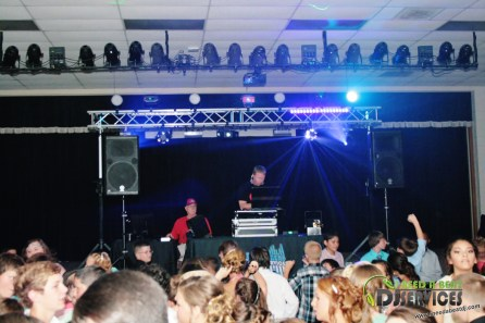 2015-05-09 Appling County Middle School MORP 2015 072