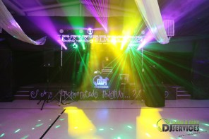 2016-04-02 Atkinson County High School Prom 2016 007