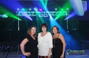2016-04-02 Atkinson County High School Prom 2016 053