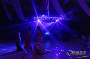 2016-04-02 Atkinson County High School Prom 2016 088