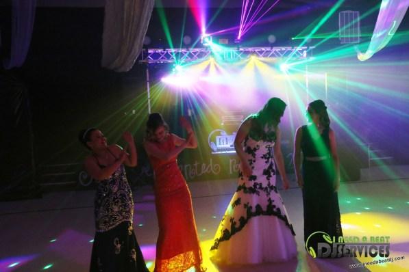 2016-04-02 Atkinson County High School Prom 2016 092