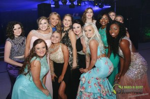 2016-04-02 Atkinson County High School Prom 2016 098