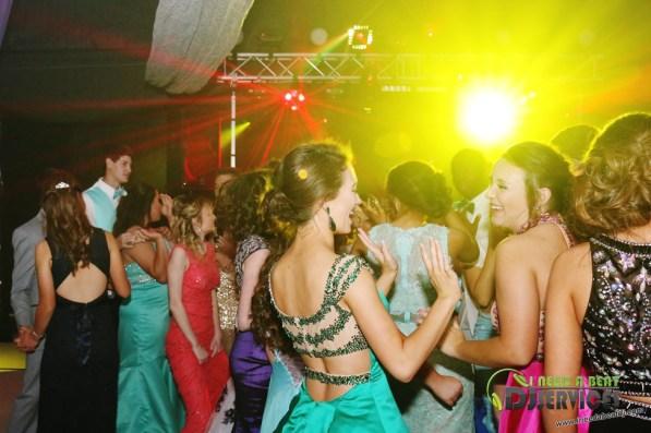 2016-04-02 Atkinson County High School Prom 2016 116