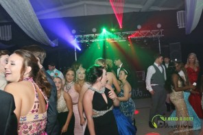 2016-04-02 Atkinson County High School Prom 2016 138