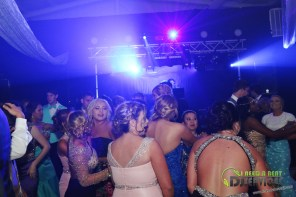 2016-04-02 Atkinson County High School Prom 2016 139