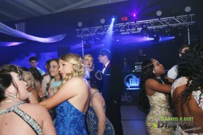 2016-04-02 Atkinson County High School Prom 2016 141
