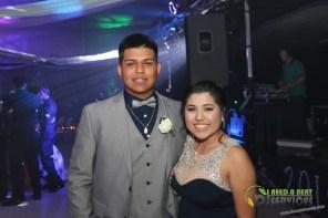 2016-04-02 Atkinson County High School Prom 2016 153