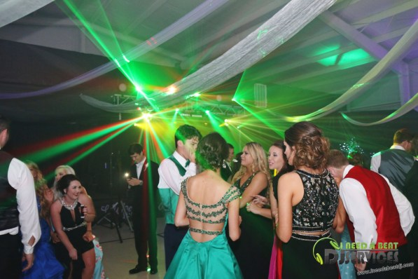 2016-04-02 Atkinson County High School Prom 2016 157