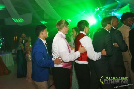 2016-04-02 Atkinson County High School Prom 2016 202