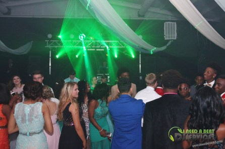 2016-04-02 Atkinson County High School Prom 2016 203
