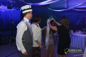 2016-04-02 Atkinson County High School Prom 2016 274