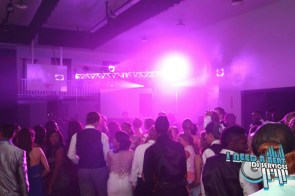 2017-03-25 Lanier County High School Prom 2017 034