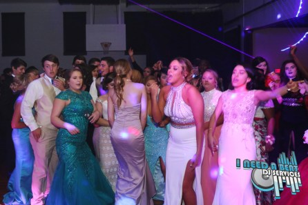 2017-03-25 Lanier County High School Prom 2017 055