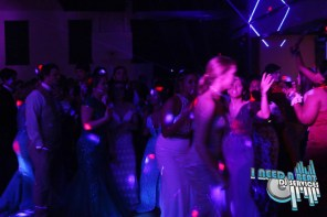 2017-03-25 Lanier County High School Prom 2017 056