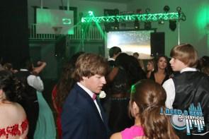 2017-03-25 Lanier County High School Prom 2017 128