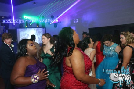 2017-03-25 Lanier County High School Prom 2017 153