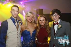 2017-03-25 Lanier County High School Prom 2017 173