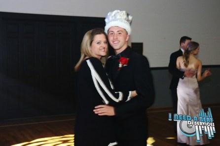 2017-03-25 Lanier County High School Prom 2017 207