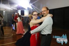 2017-03-25 Lanier County High School Prom 2017 215