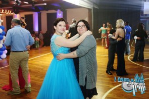 2017-03-25 Lanier County High School Prom 2017 217