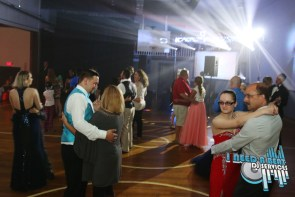 2017-03-25 Lanier County High School Prom 2017 219