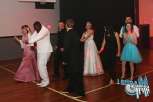 2017-03-25 Lanier County High School Prom 2017 283