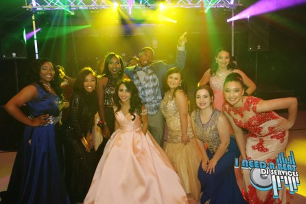 2017-04-01 Atkinson County High School Prom 2017 059