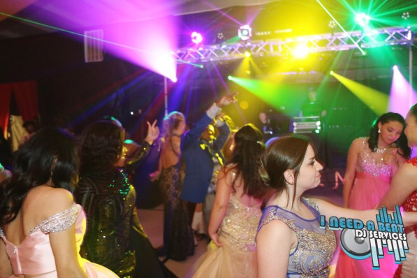2017-04-01 Atkinson County High School Prom 2017 060