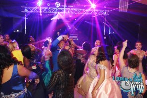 2017-04-01 Atkinson County High School Prom 2017 064