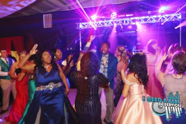 2017-04-01 Atkinson County High School Prom 2017 068